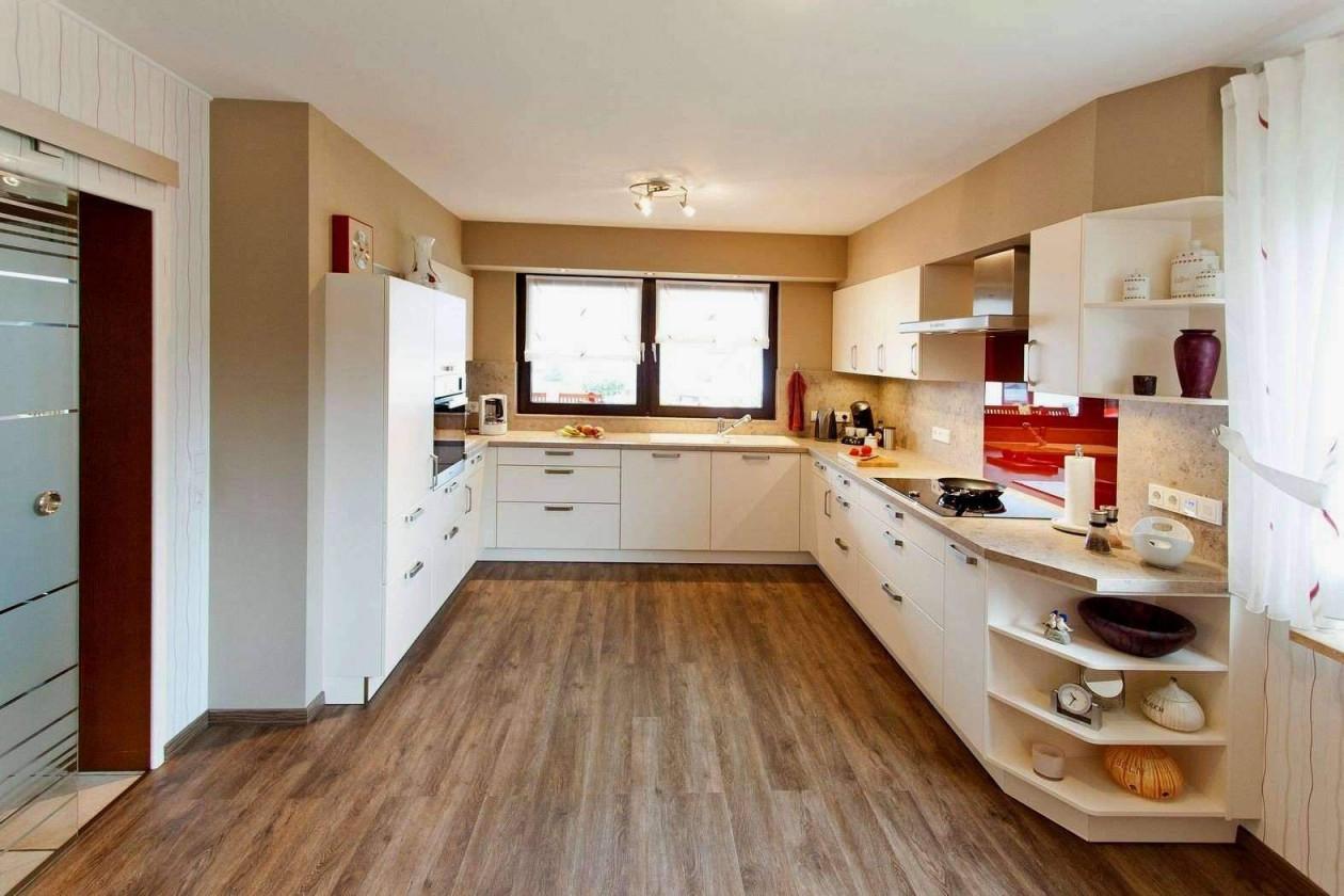 Küche Im Wohnzimmer Schön Deko Hängend Wohnzimmer Das Beste von Deko Hängend Wohnzimmer Bild