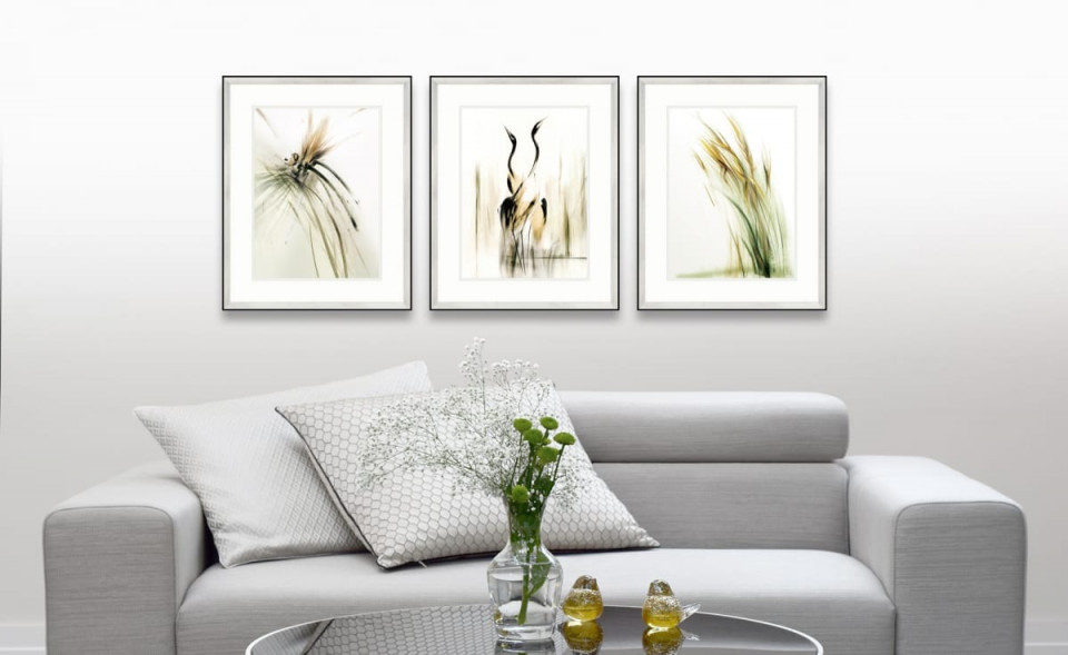 Kunstdrucke Serie Fliegende  Onlineshop Galerie In Den Wolken von Gerahmte Bilder Für Wohnzimmer Photo