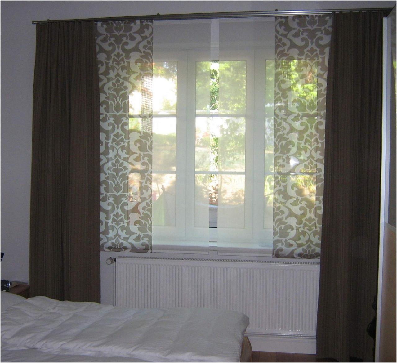 Kurze Gardinen Wohnzimmer Das Beste Von Wohnzimmer Fenster von Kurze Gardinen Wohnzimmer Bild