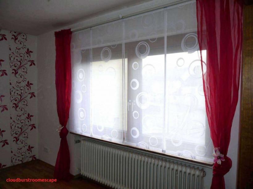 Kurze Gardinen Wohnzimmer Luxus 40 Oben Von Von Gardinen von Kurze Wohnzimmer Gardinen Bild