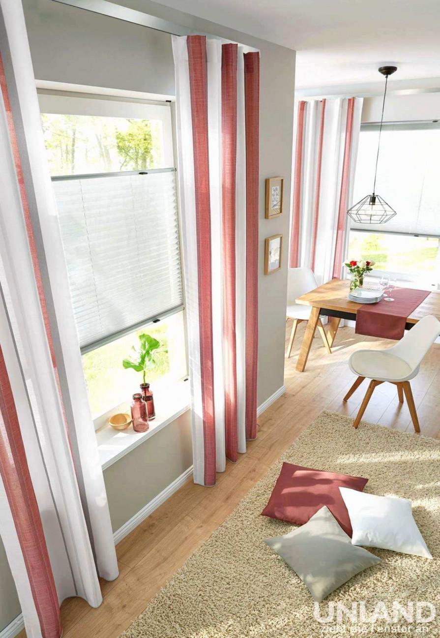 Kurze Gardinen Wohnzimmer Planen von Gardinen Kurz Wohnzimmer Photo