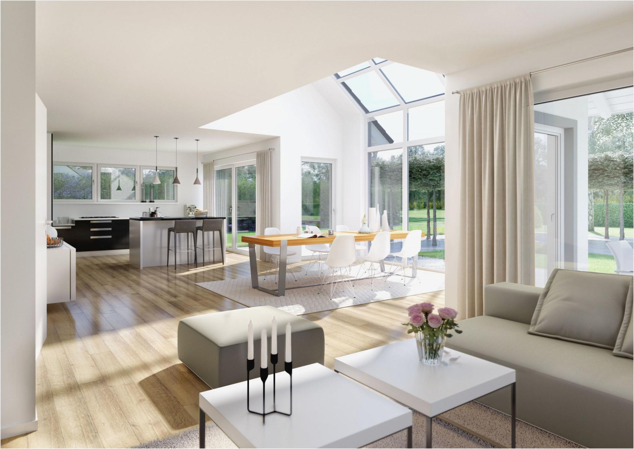 L Frmiges Wohnzimmer Einrichten  Wohnzimmer  Traumhaus von L Wohnzimmer Einrichten Bild