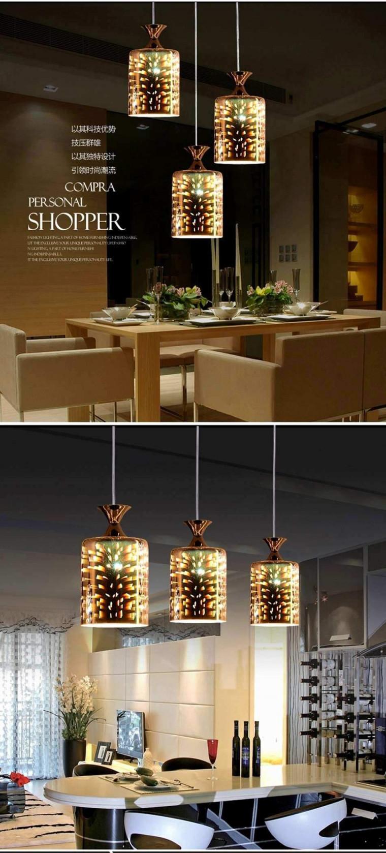 Lampe Für Wohnzimmer Reizend 45 Oben Von Von Wohnzimmer von Wohnzimmer Lampe Landhausstil Photo