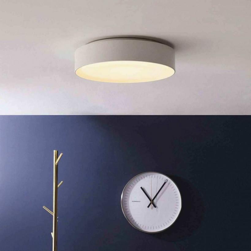 Lampe Led Wohnzimmer Elegant Led Lampe Reparieren Groß 62 von Wohnzimmer Lampe Groß Bild