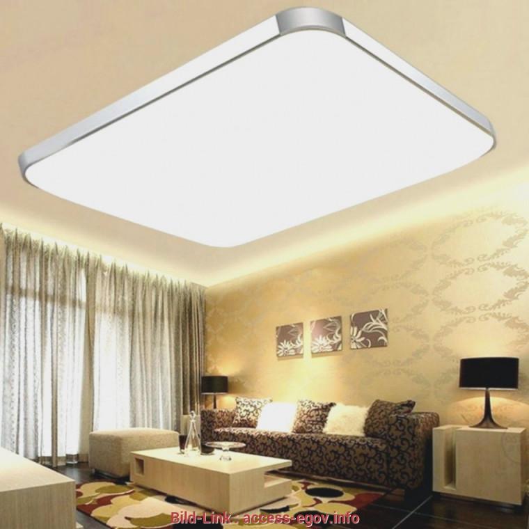 Lampe Wohnzimmer Fabelhaft Full Size Of Wohnzimmerlampen von Lampe Wohnzimmer Decke Bild