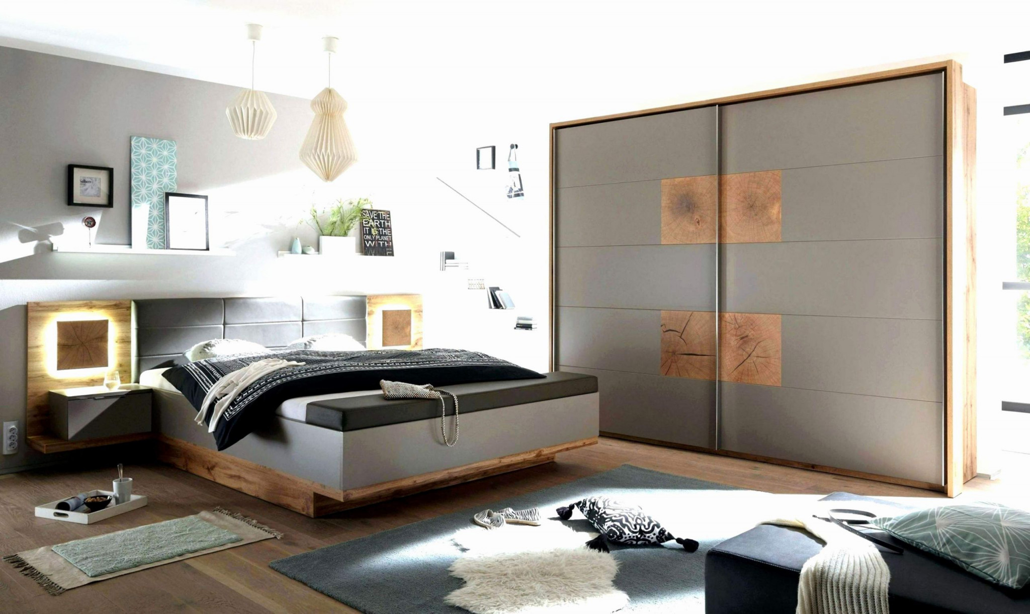 Lampe Wohnzimmer Modern Inspirierend Lampe Wohnzimmer Modern von Wohnzimmer Lampe Industriedesign Photo