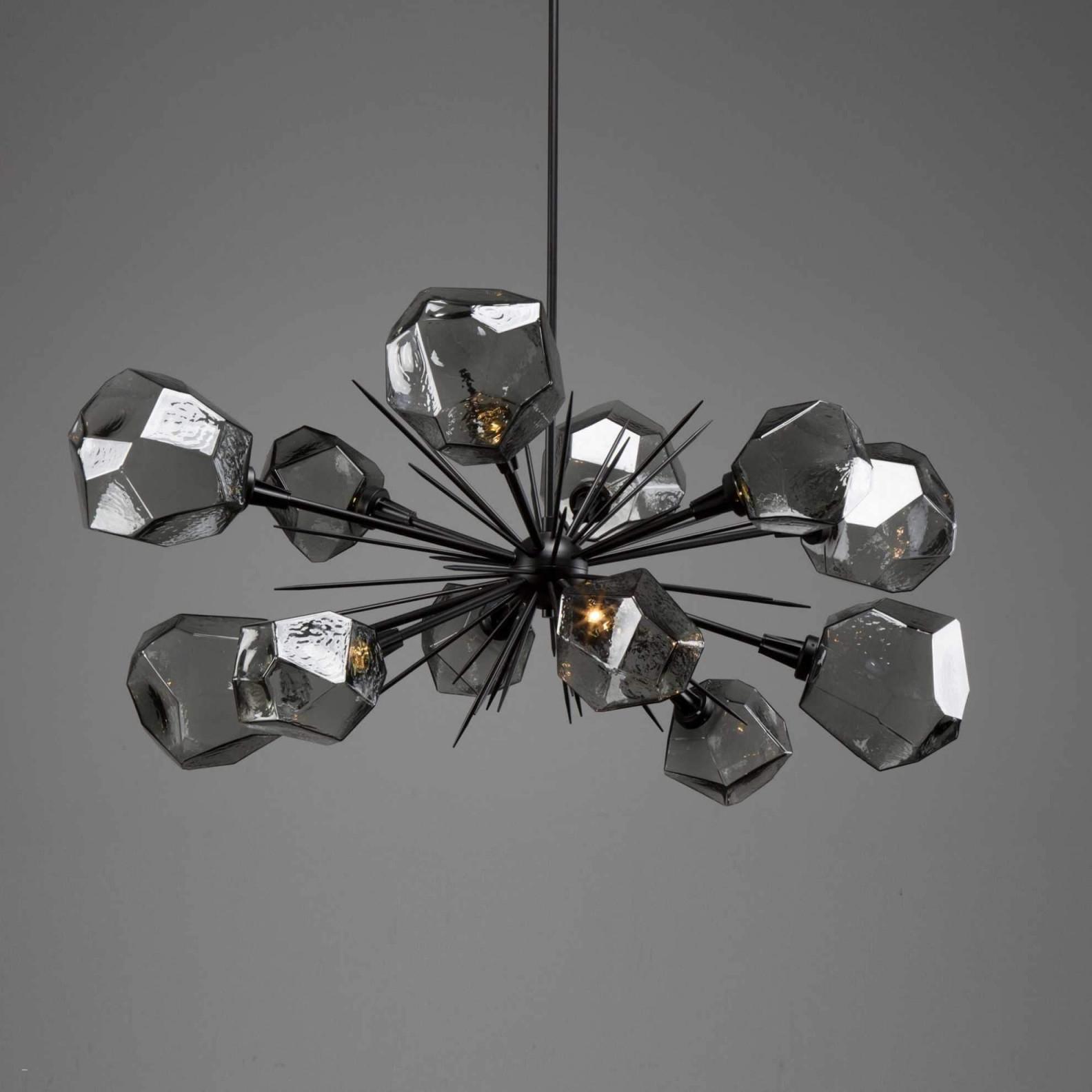 Lampen Wohnzimmer Design Luxus 37 Oben Von Von Led von Wohnzimmer Lampe Design Bild
