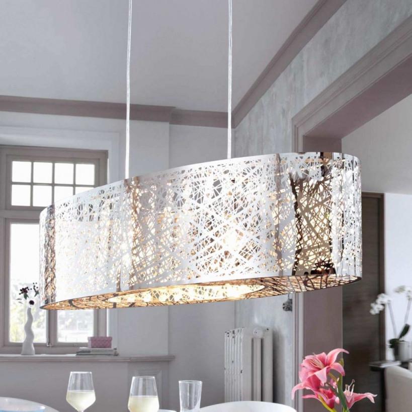 Lampen Wohnzimmer Landhausstil Elegant Deckenleuchten von Wohnzimmer Lampe Landhausstil Bild