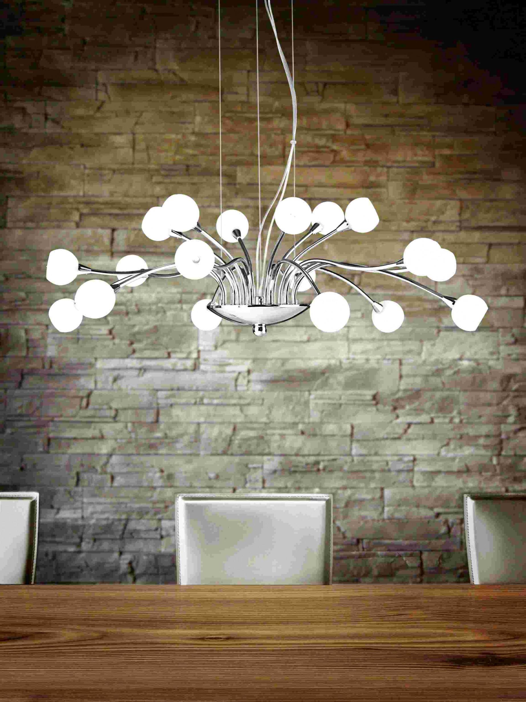 Lampen Wohnzimmer Modern von Wohnzimmer Lampe Design Photo