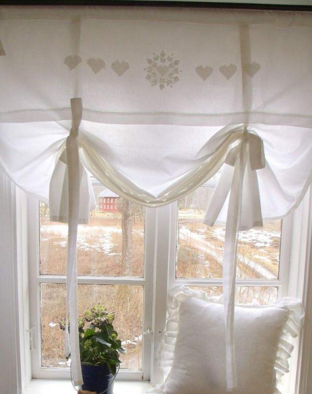 Landhaus Gardinen Wohnzimmer Frisch Lillabelle Mandy Weiß von Gardinen Wohnzimmer Landhausstil Photo