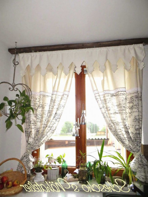 Landhaus Gardinen Wohnzimmer Neu 42 Inspirierend von Gardinen Ideen Wohnzimmer Landhaus Photo