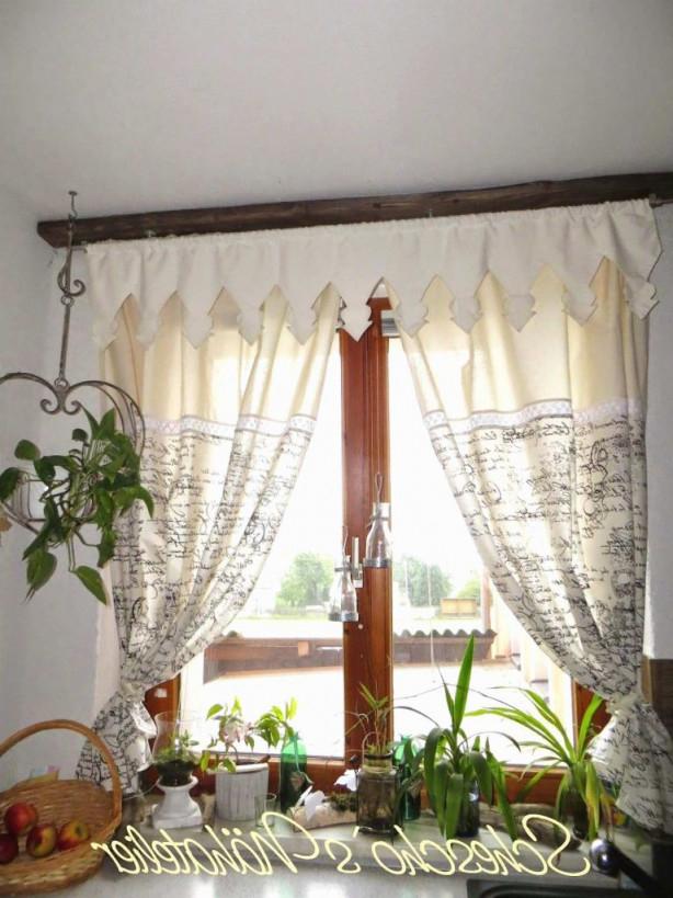 Landhaus Gardinen Wohnzimmer Neu 42 Inspirierend von Wohnzimmer Gardinen Landhausstil Bild