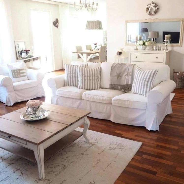 Landhausstil Wohnzimmer Das Beste Von 50 Beste Von Bilder von Wohnzimmer Im Landhausstil Bilder Bild