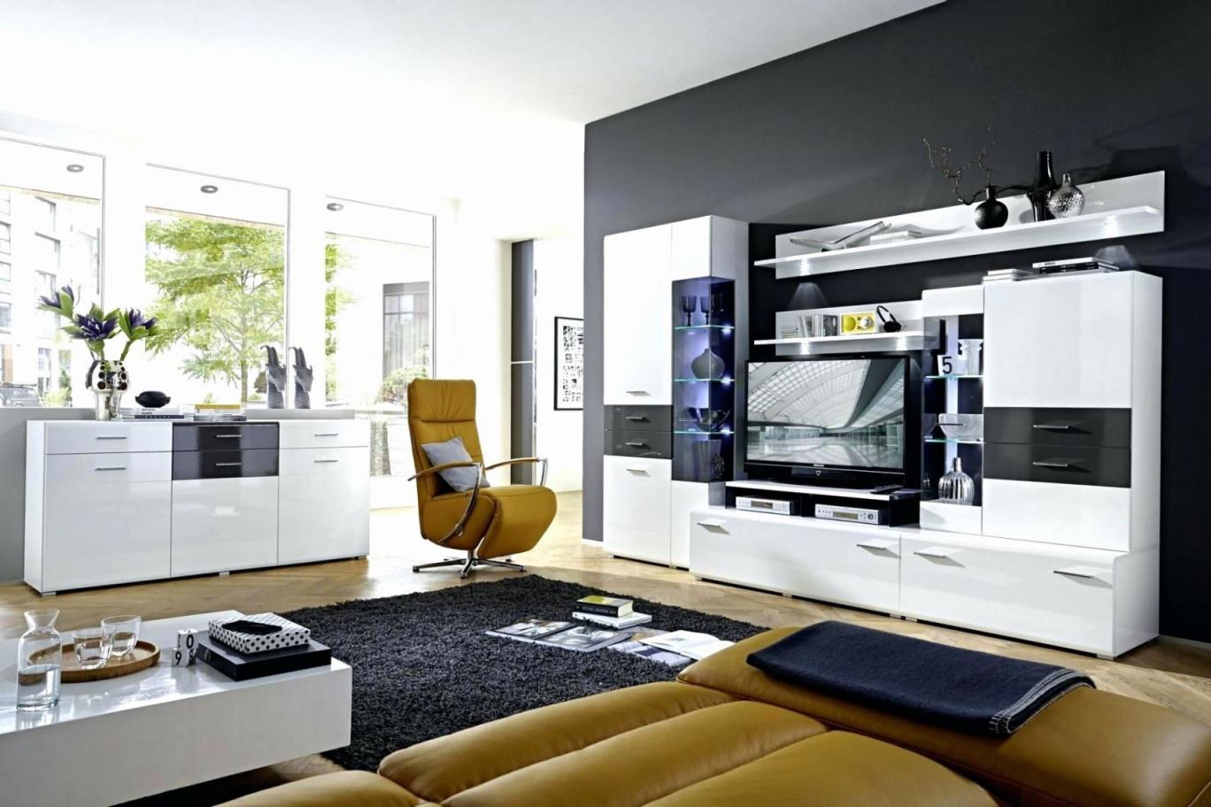 Längliches Wohnzimmer Einrichten Längliches Wohnzimmer von Längliches Wohnzimmer Einrichten Photo