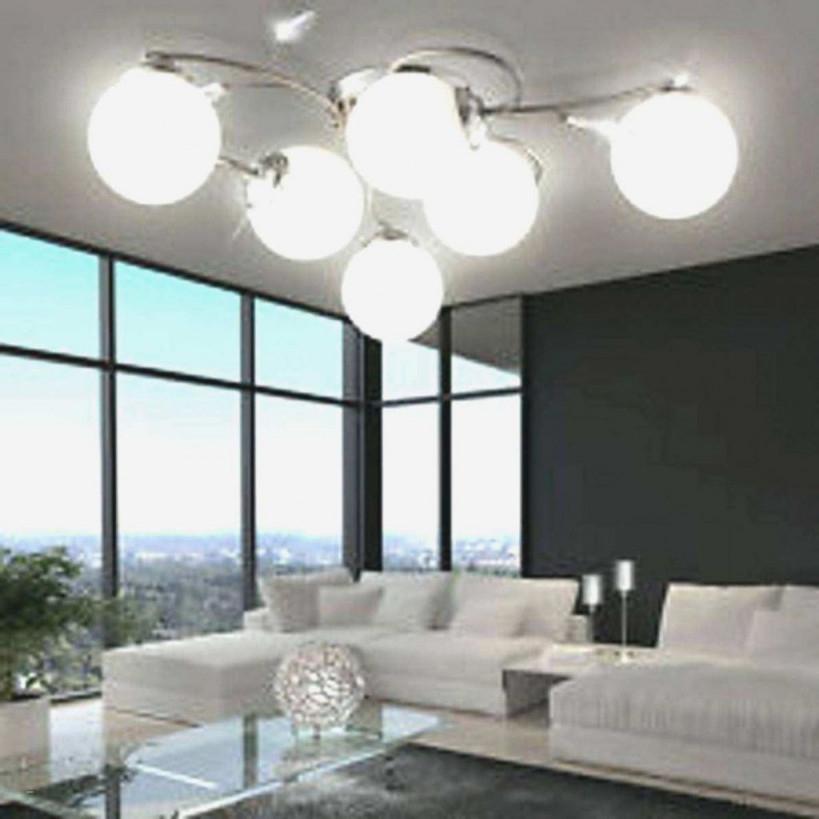 Led Deckenlampe Dimmbar Schön Das Beste Von Wohnzimmer von Wohnzimmer Deckenlampe Dimmbar Photo
