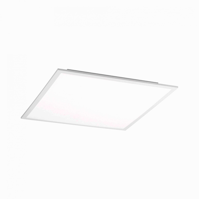 Led Deckenlampe Flach Inspirierend 48 Neu Led Deckenleuchte von Wohnzimmer Lampe Flach Photo