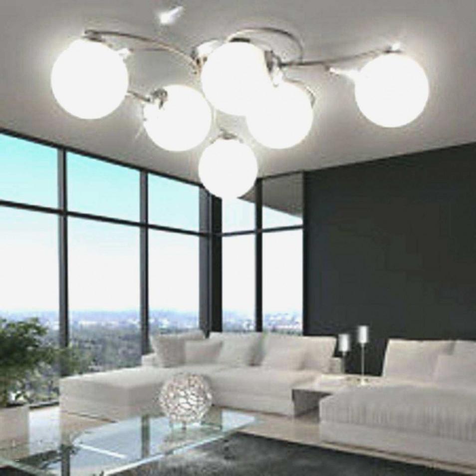 Led Deckenlampe Wohnzimmer Schön Das Beste Von Wohnzimmer von Deckenlampe Für Wohnzimmer Bild