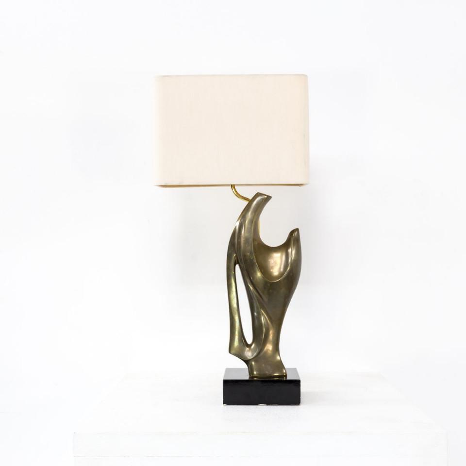 Led Lampen Wohnzimmer  Tischleuchte Led Batterie von Moderne Tischlampen Wohnzimmer Photo