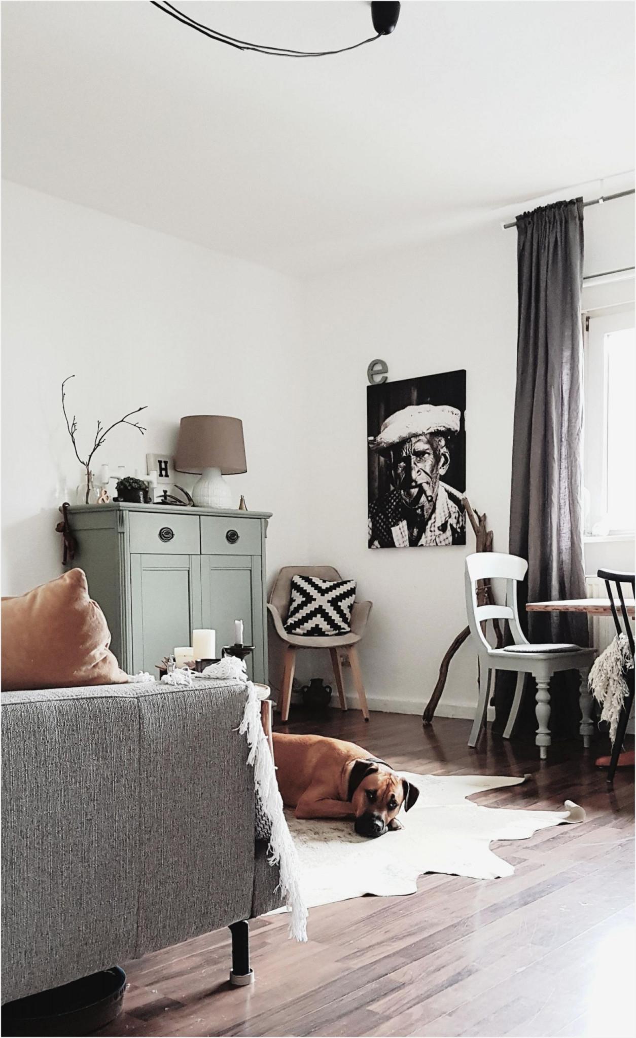 Leere Ecken Im Wohnzimmer Gestalten  Wohnzimmer  Traumhaus von Deko Für Ecken Im Wohnzimmer Bild