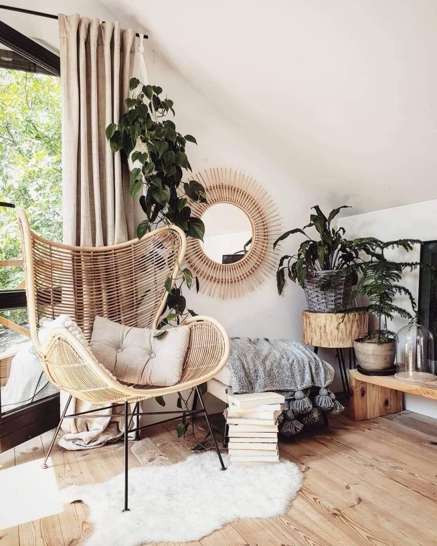 Leseecke Wohnzimmer Neu 101 Best Gemütliche Leseecke von Leseecke Einrichten Wohnzimmer Photo