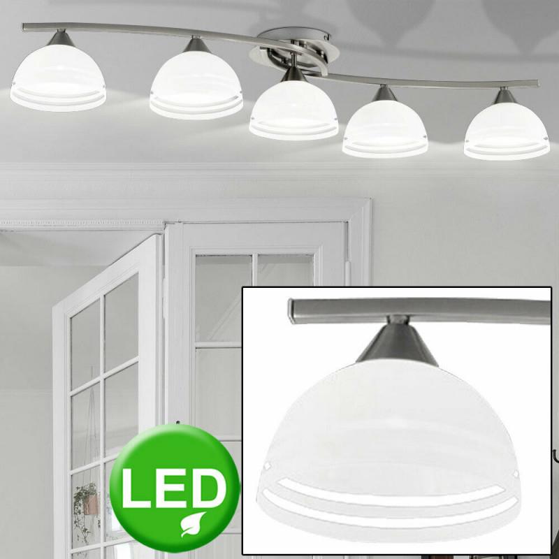 Leuchten Für Kinder Baby Led Deckenleuchte Esszimmer Top 360 von Wohnzimmer Deckenlampe Led Dimmbar Bild