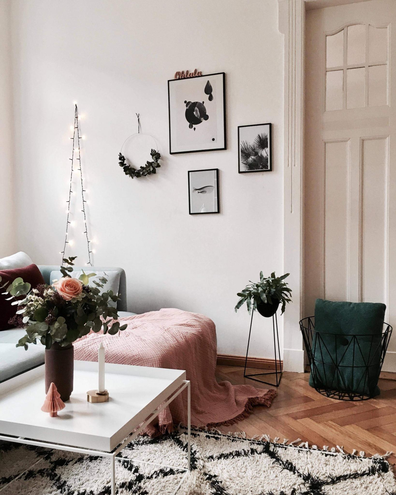 Lichterkette Wohnzimmer Frisch Frisch Gemütliche Wohnzimmer von Gemütliche Wohnzimmer Lampe Photo