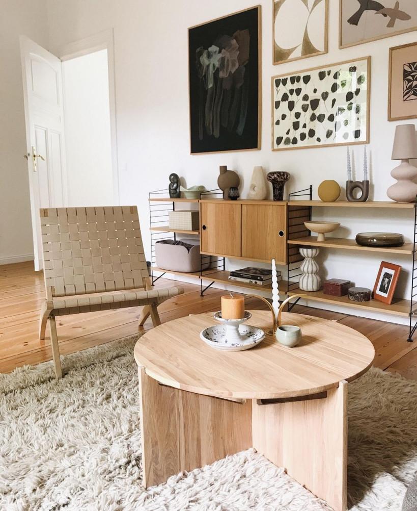 Lieblingsblick Livingroom Wohnzimmerideen Couchs In von Wohnzimmer Ideen Einrichtung Photo