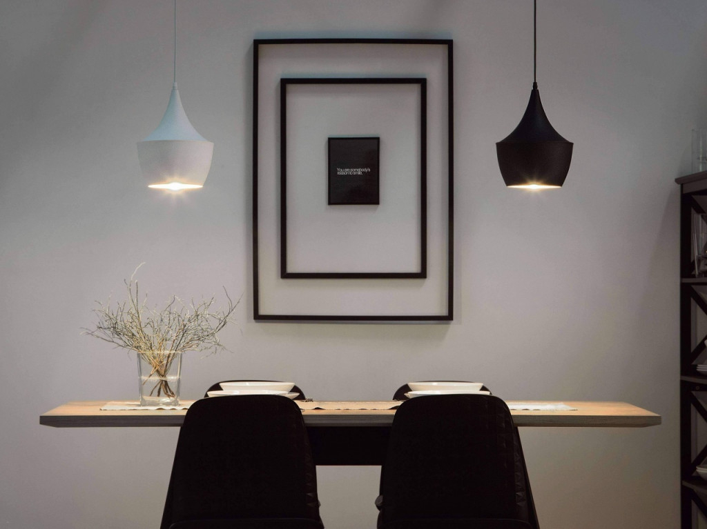 Lighting Fixtures For Low Ceilings – Lighting Style From von Wohnzimmer Lampe Industrial Photo