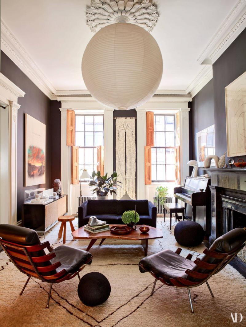 Männer Wohnzimmer Deko In 2020  Innenarchitektur von Männer Deko Wohnzimmer Bild