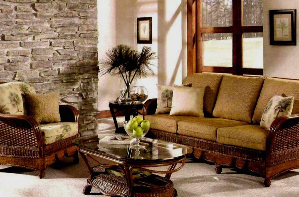 Marokkanische Wohnzimmer Elegant Arabische Deko Wohnzimmer von Wohnzimmer Orientalisch Einrichten Bild