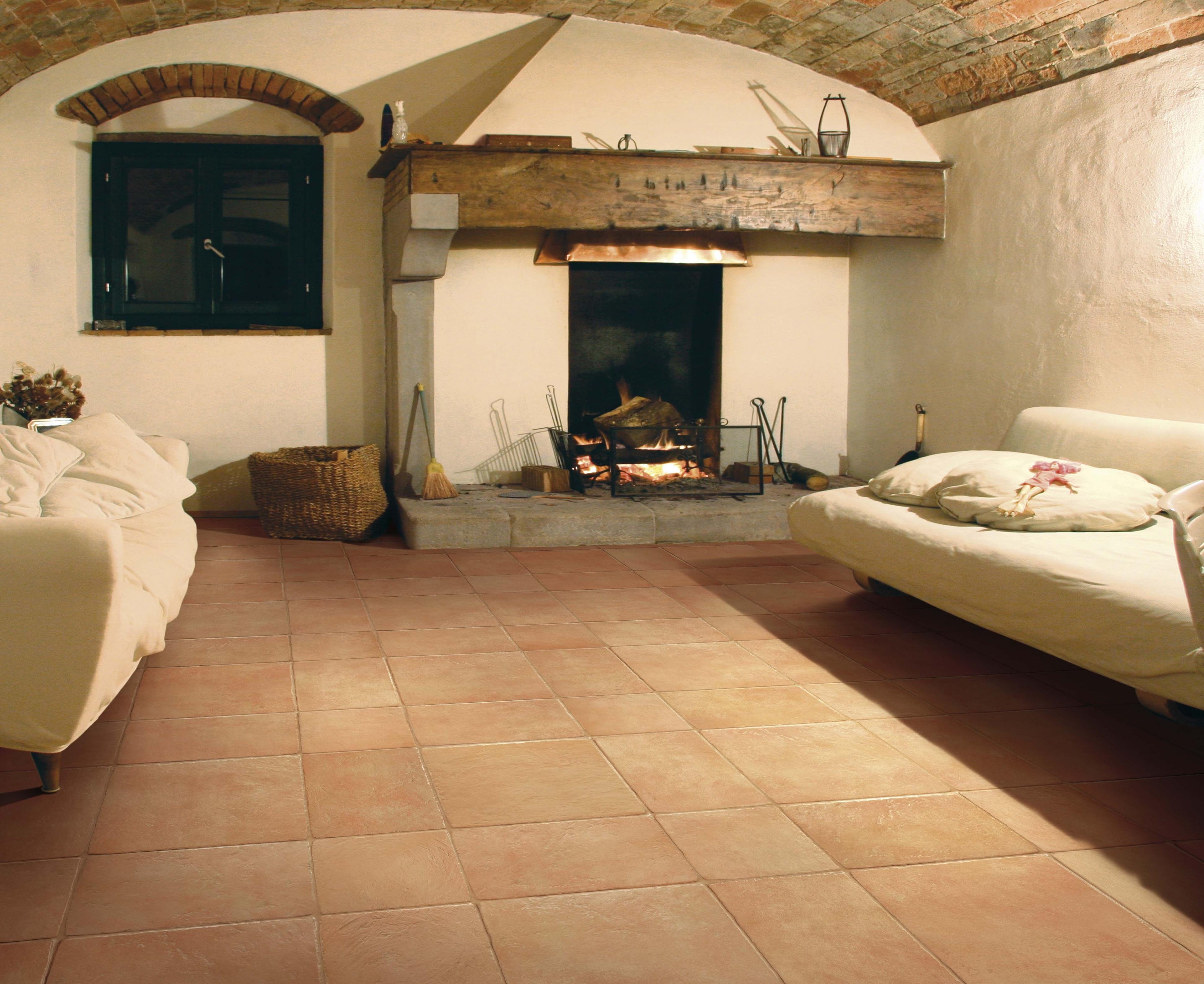 Mediterrane Fliesen Wandtattoo Fr Fliesen Blungun von Wohnzimmer Mediterran Gestalten Bild