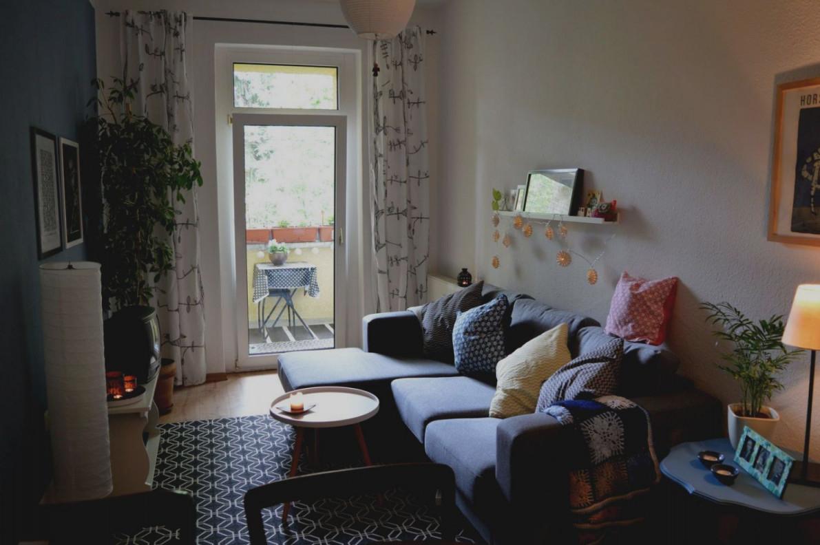 Mini Wohnzimmer Einrichten  Home Decor Decor Furniture von Mini Wohnzimmer Einrichten Photo