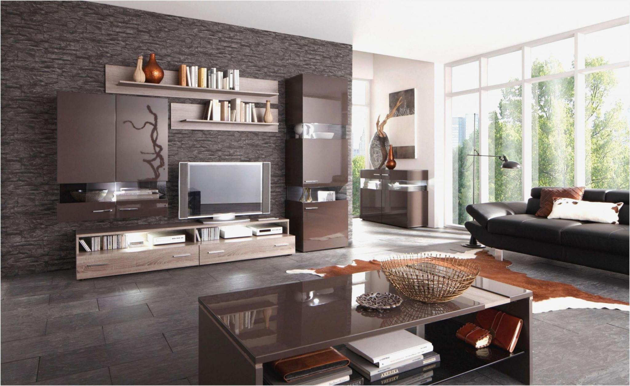 Mini Wohnzimmer Mediterran Einrichten  Wohnzimmer von Wohnzimmer Mediterran Einrichten Bild