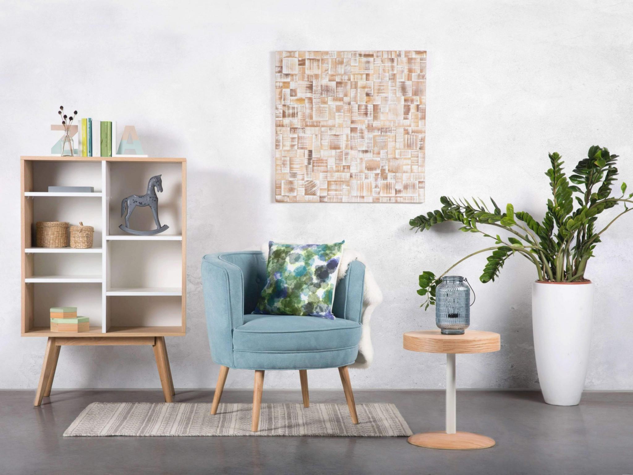 Minimalismus Wohnzimmer Schön Wohnzimmer Ideen von Wohnzimmer Ideen Minimalistisch Bild