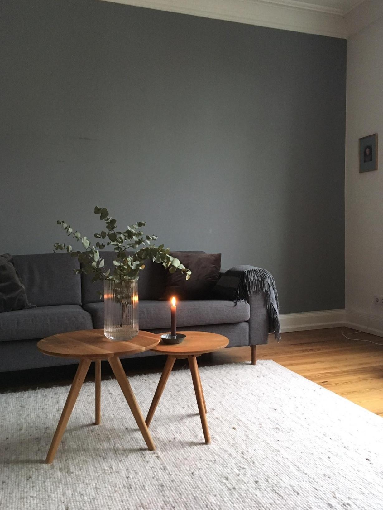 Minimalistisch Wohnen Reduzieren Befreit So Geht's von Wohnzimmer Ideen Minimalistisch Photo