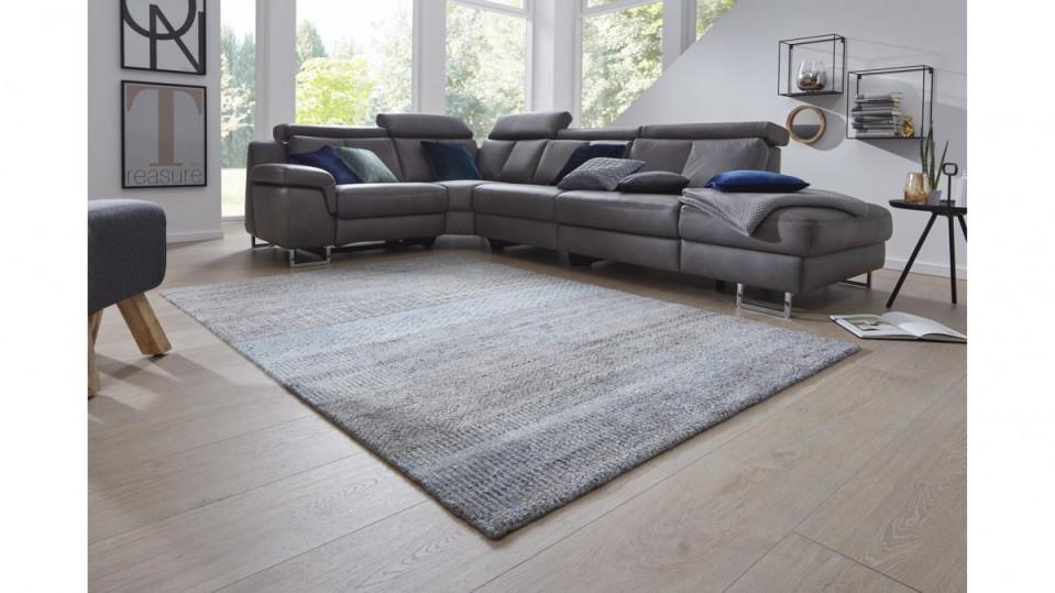 Möbel Eilers Apen Teppiche Interliving Handgewebter von Wohnzimmer Teppich 250X300 Bild