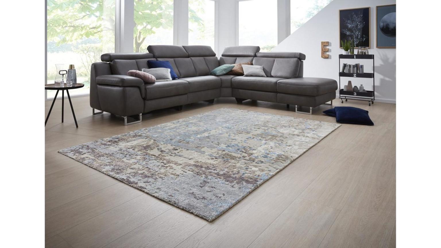 Möbel Eilers Apen Teppiche Interliving von Wohnzimmer Teppich 250X300 Bild
