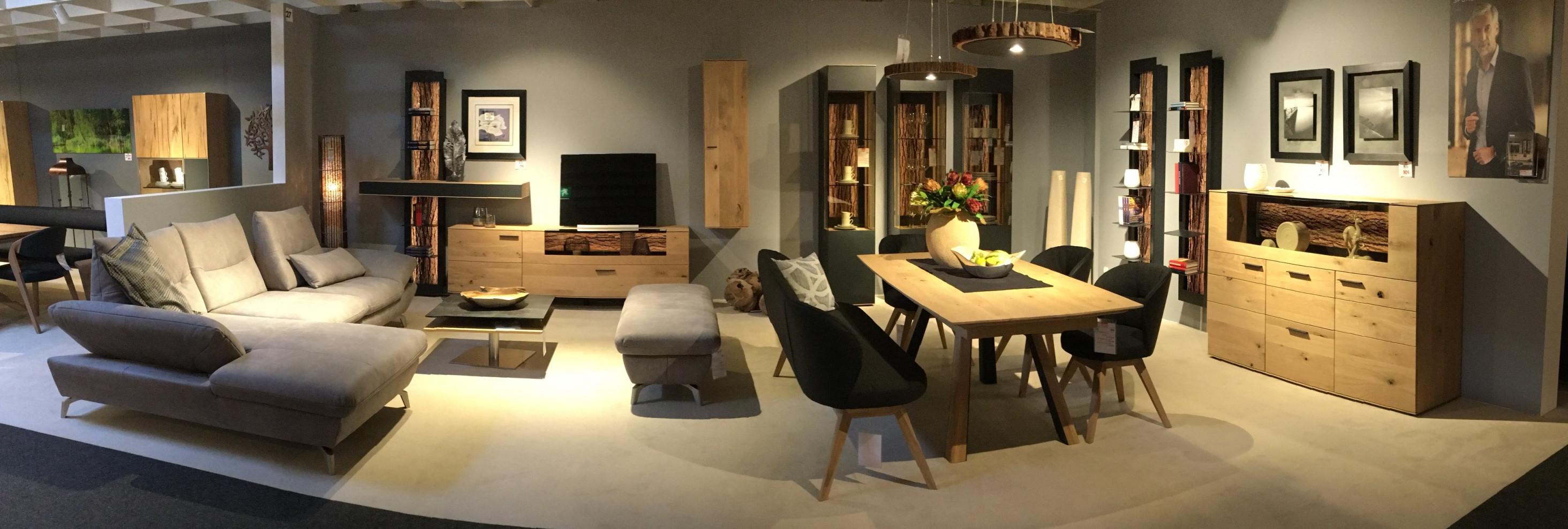 Möbel Für Ihr Wohnzimmer  Möbel Graf von Bilder Vom Wohnzimmer Bild