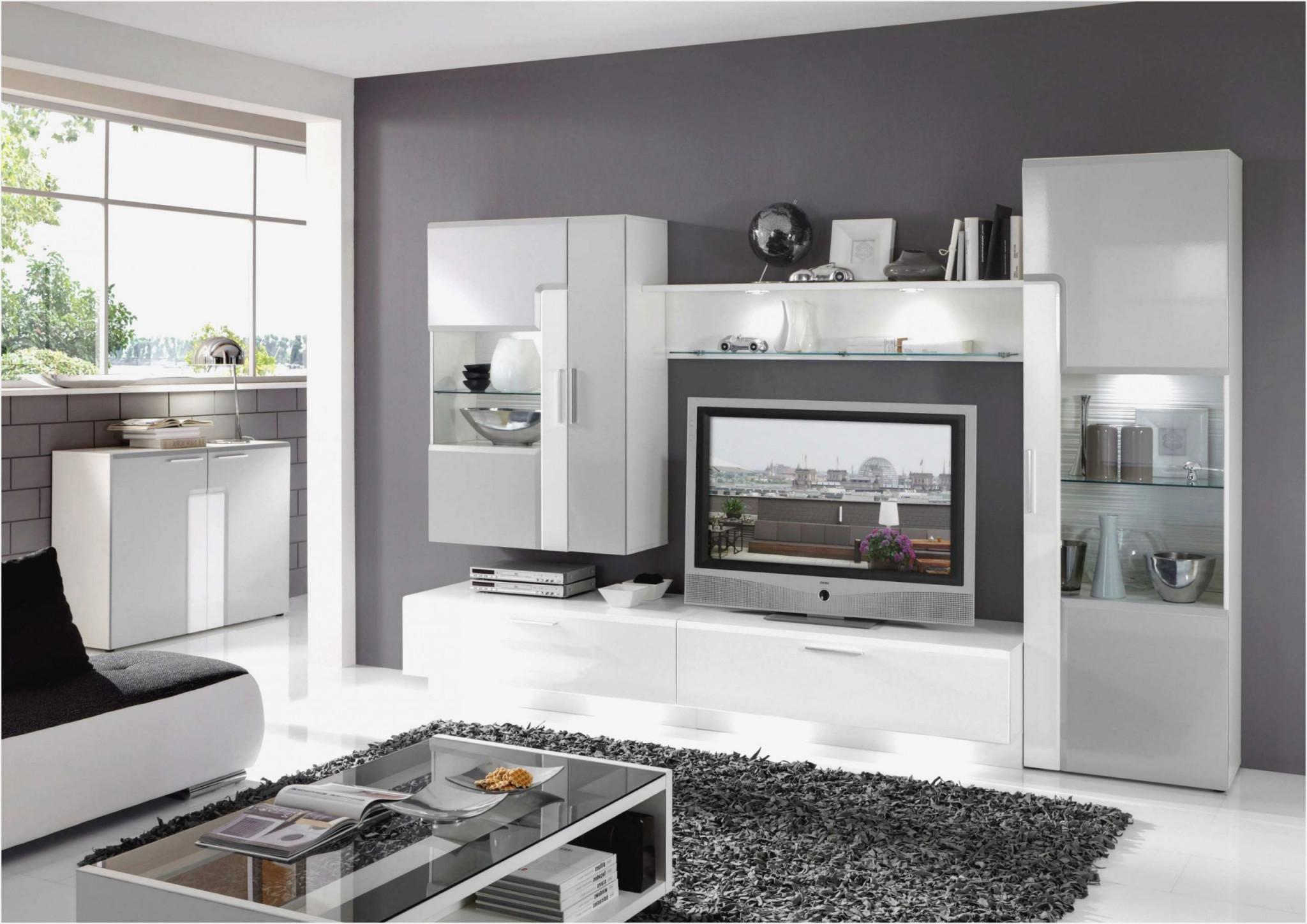 Modern Einrichten Fernsehrer Wohnzimmer  Wohnzimmer von Wohnzimmer Modern Gestalten Bild