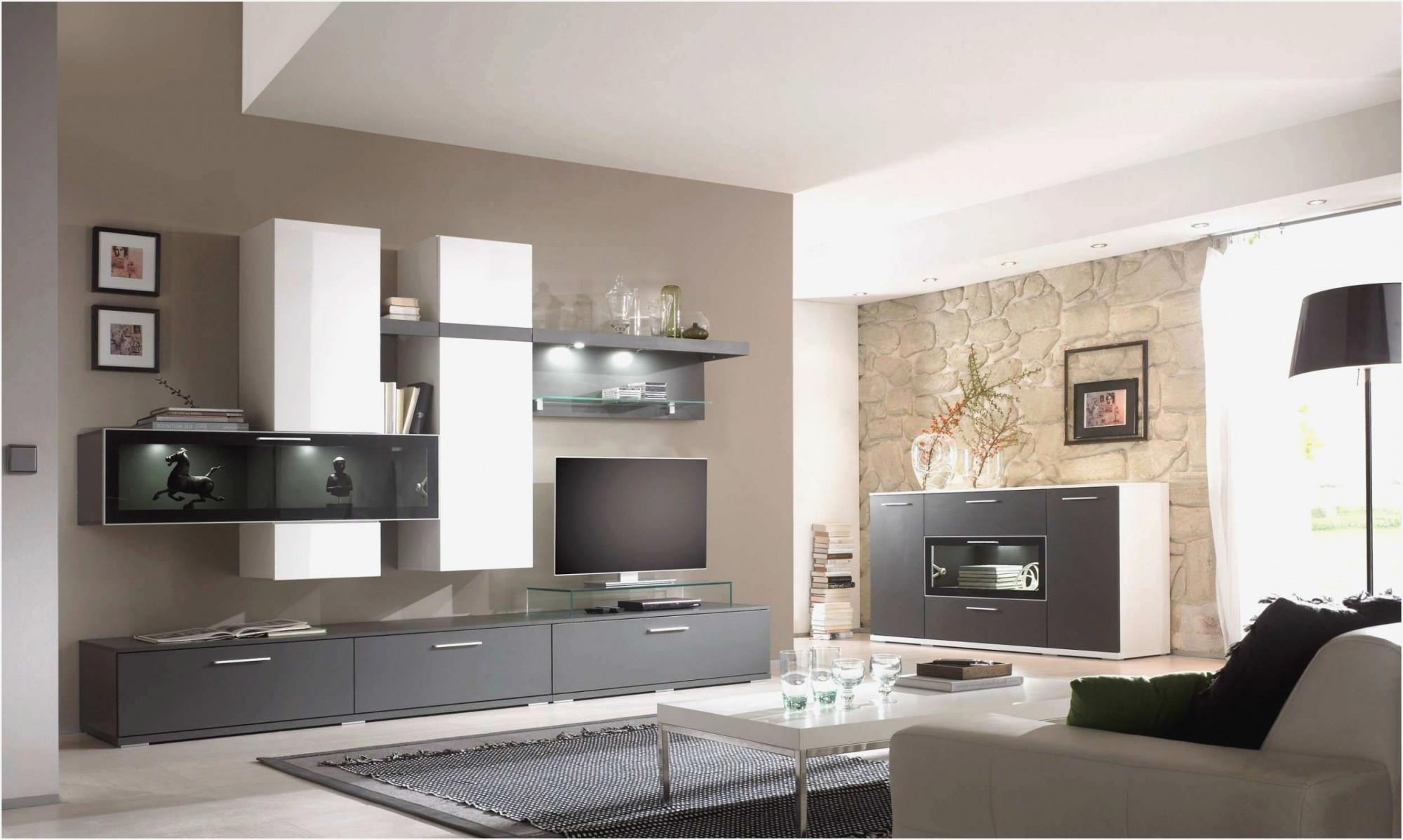 Modern Wohnzimmer Neu Gestalten – Caseconrad von Wohnzimmer Neu Gestalten Photo