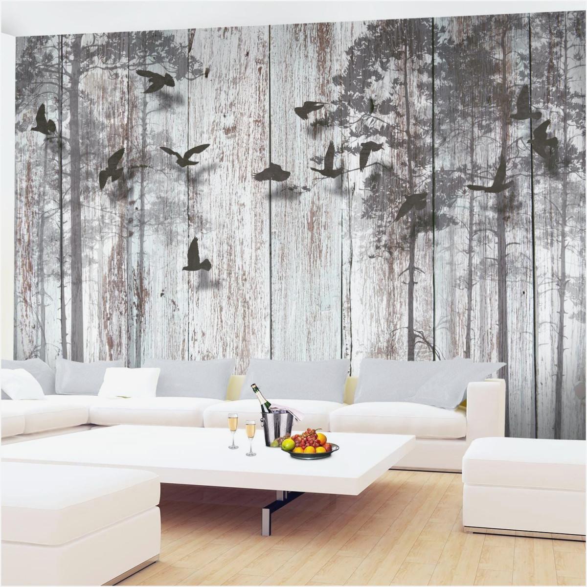 Moderne Abstrakte Bilder Für Das Wohnzimmer Querformat von Bilder Querformat Wohnzimmer Photo