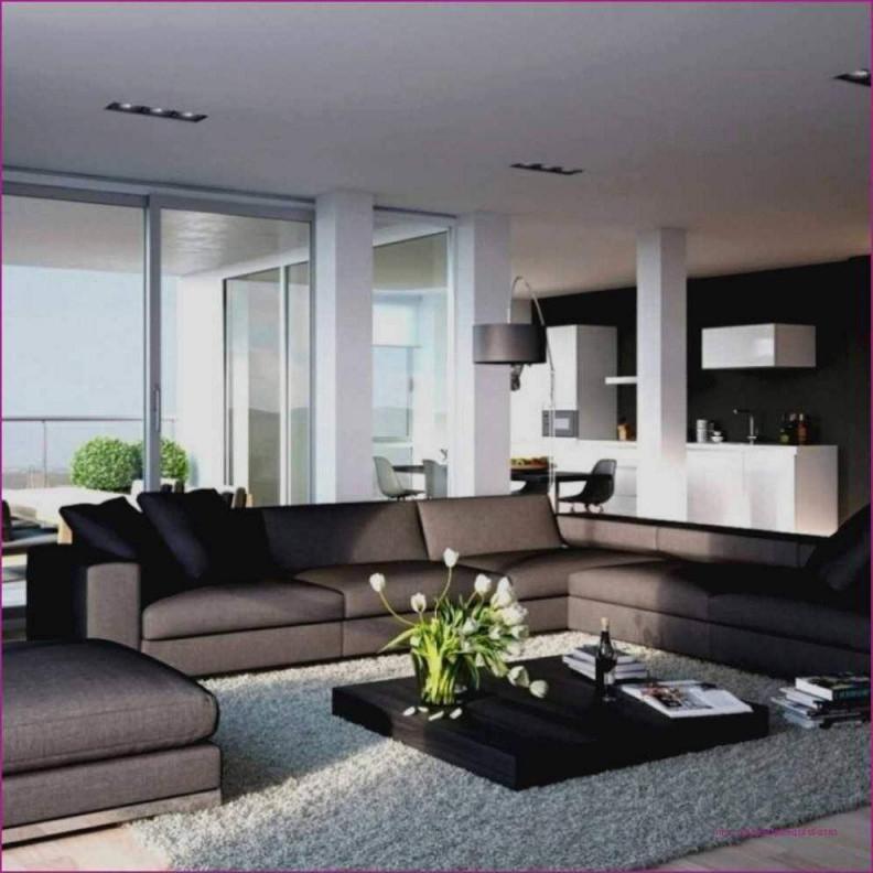 Moderne Deko Wohnzimmer Das Beste Von Modern Wohnzimmer Neu von Deko Modern Wohnzimmer Bild
