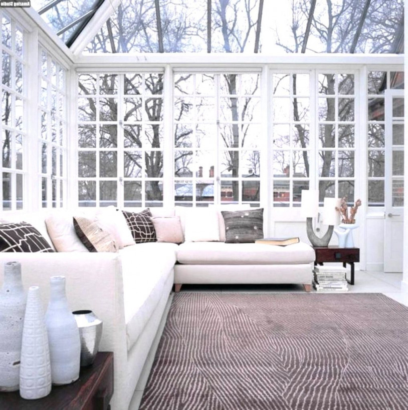 Moderne Dekoration Wohnideen Wohnzimmer Weis von Wohnideen Wohnzimmer Deko Bild