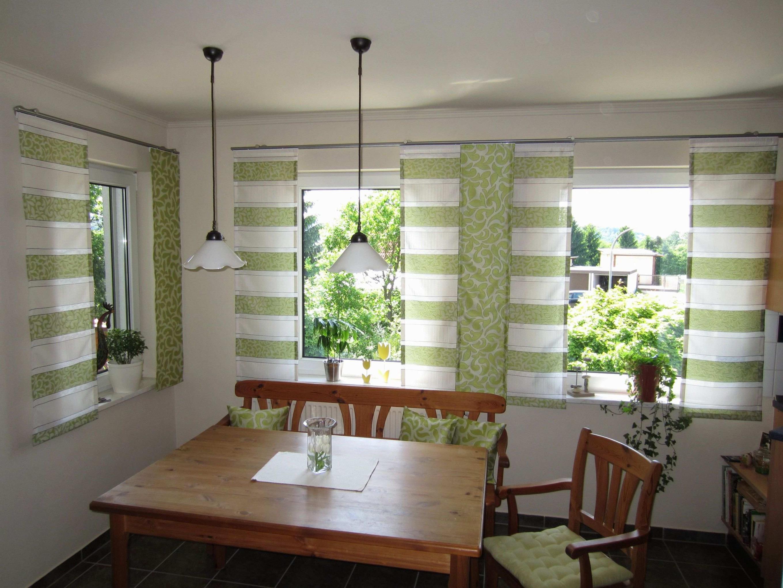 Moderne Gardinen Für Kleine Fenster Das Beste Von Fenster von Moderne Wohnzimmer Gardinen Für Kleine Fenster Photo