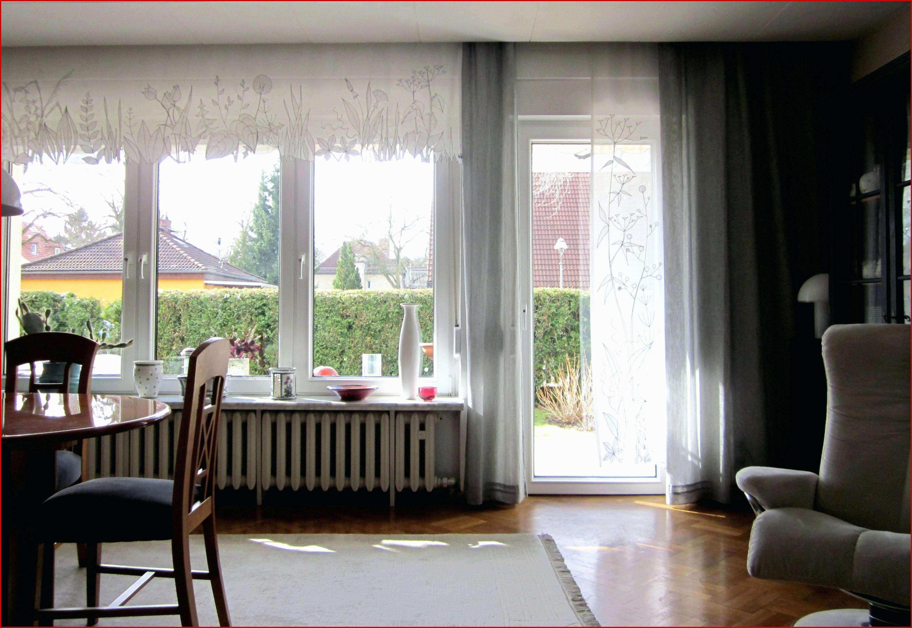 Moderne Gardinen Für Wohnzimmer Schön Schön Gardinen Für von Gardinen Wohnzimmer Balkontür Bild
