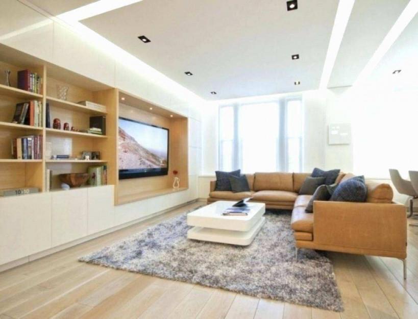 Moderne Holzdecken Beispiele Neu Deckengestaltung Wohnzimmer von Deckengestaltung Wohnzimmer Ideen Bild