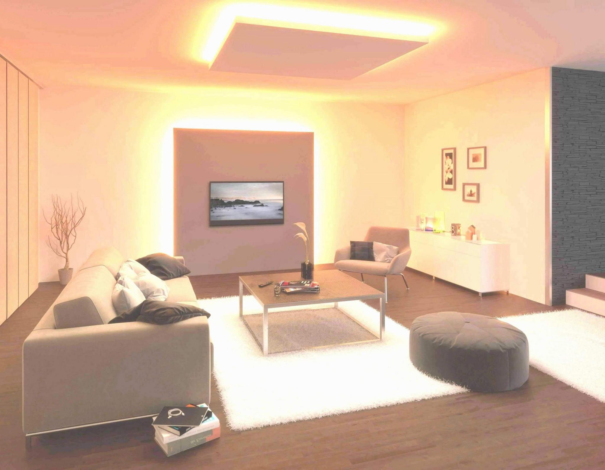 Moderne Lampen Wohnzimmer Einzigartig 45 Tolle Von Designer von Wohnzimmer Lampe Design Bild