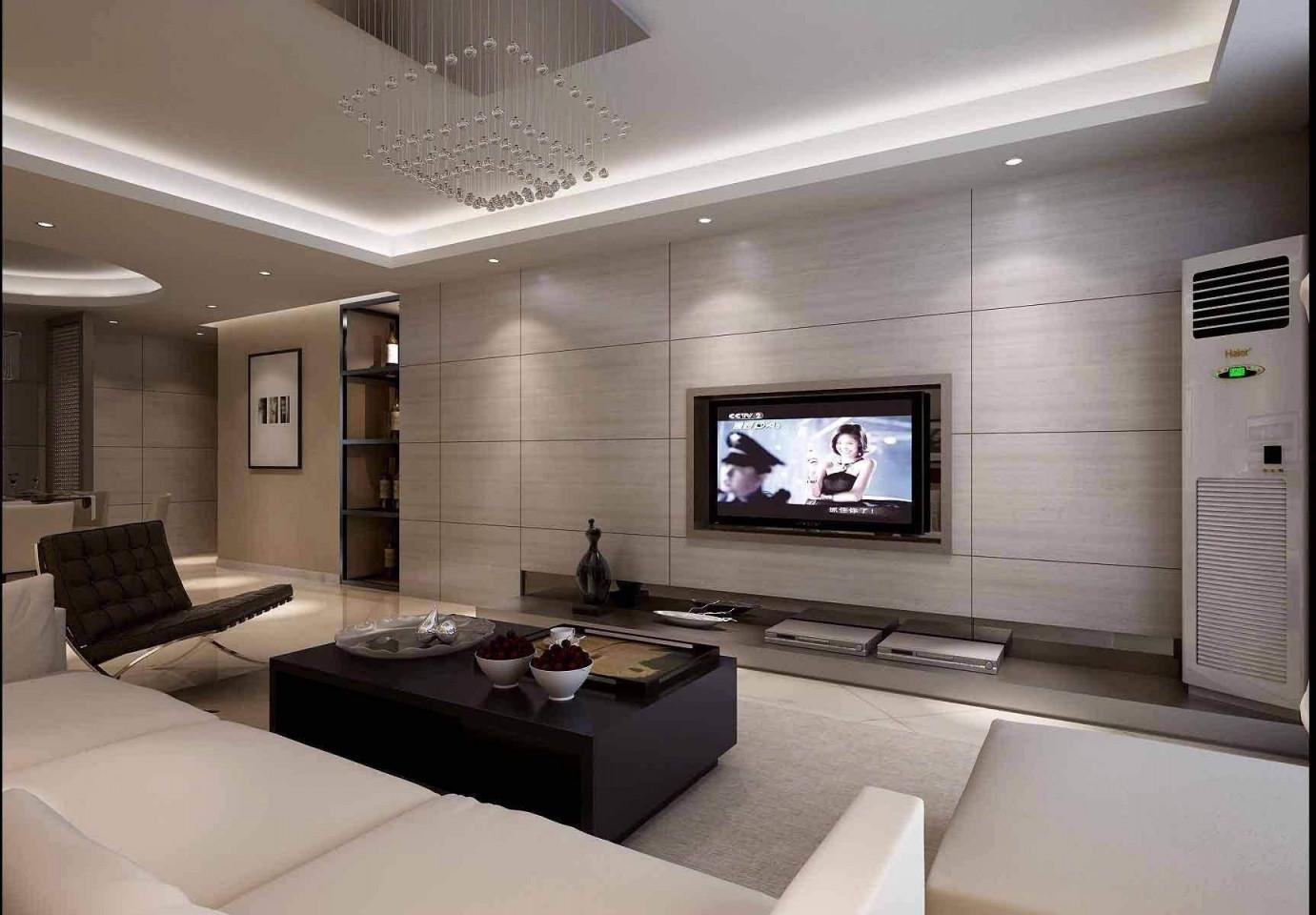 Moderne Möbel Wohnzimmer Das Beste Von Möbel Wohnzimmer von Moderne Möbel Für Wohnzimmer Bild