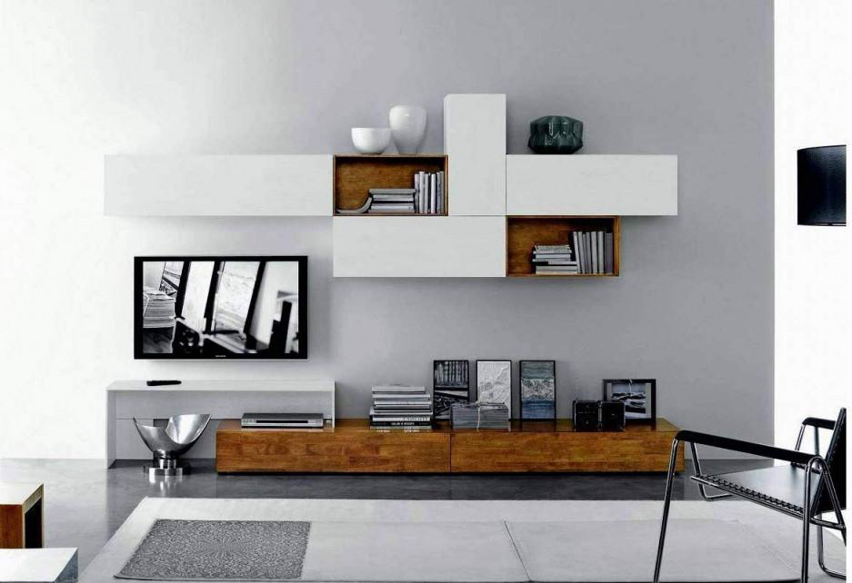 Moderne Möbel Wohnzimmer Einzigartig Möbel Wohnzimmer Modern von Moderne Möbel Für Wohnzimmer Photo