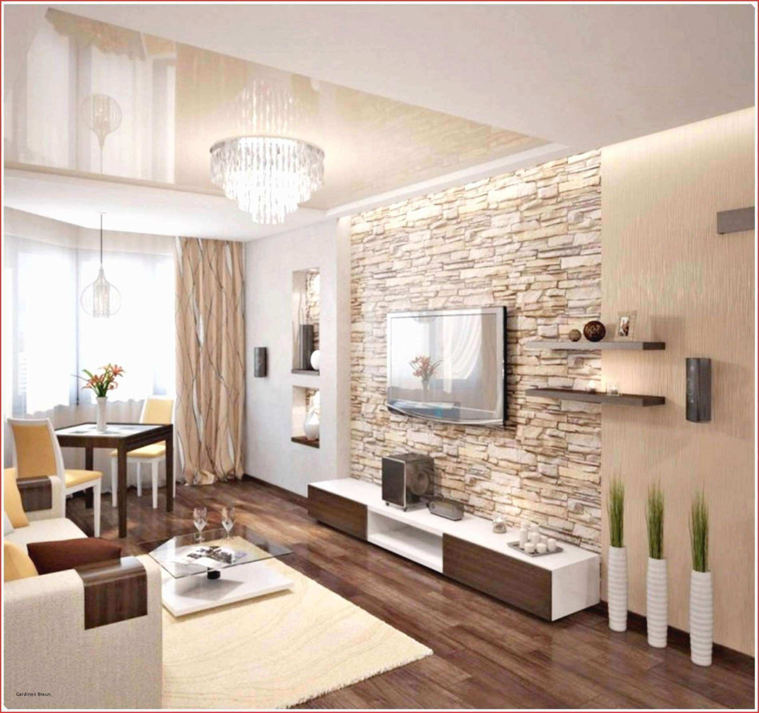 Moderne Rollos Wohnzimmer Einzigartig 28 Einzigartig von Gardinen Rollos Wohnzimmer Photo